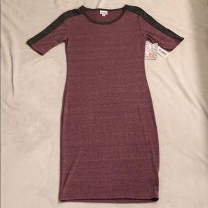 ✨NEW SALE✨ Lula Roe Dress NWT